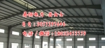 石家庄哪里的彩钢板房价格便宜 晋州彩钢板房质优价廉