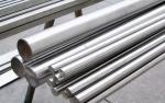 供应现货SUS630不锈钢小圆钢硬料
