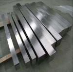 630不銹鋼硬度是多少