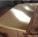 供應C6161 C6191 C6241鋁黃銅棒