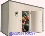 药品冷库安装生产冷库厂家直销