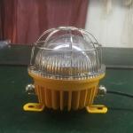 TGF757-15W固态LED防爆灯报价