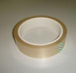 聚酯高温胶带 透明PET高温胶带