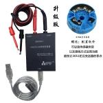 HART-USB调制解调器hart modem HART猫