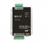 SM100-TCP HART以太网数据采集器