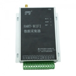 HART-WIFI远程数据采集器