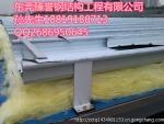 云南昆明地区铝镁锰常年供货商家(图)