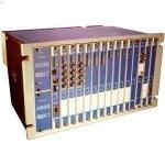 TRICONEX 3700a英维思