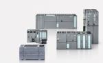 PLC编程,西门子PLC销售,台达PLC销售,PLC系统成套