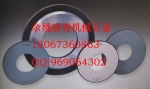 台湾精威达CBN砂轮、SDC砂轮,钻石砂轮