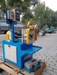 甯波三轴液压滚丝机生产厂家