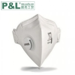 优唯斯8733310 Silv-Air 3310折叠式防尘口