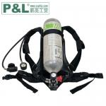 梅思安一级代理商低价供应梅思安10123659正压式空气呼吸
