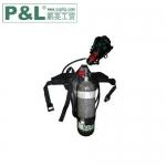 梅思安一级代理商鹏亮工贸提供10125433正压式空气呼吸器
