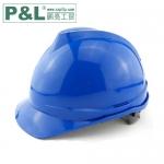 鹏亮工贸供应代尔塔102107高强度ABS安全帽