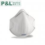 防唯斯防雾霾口罩 优唯斯2100罩杯式防尘口罩