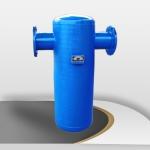 鍋爐專用 汽水分離器 廠家