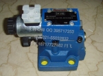CVU25EFP1B294531威格士液压阀