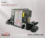 XGKF-5808型智能操显装置价格