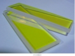 LP650滤光片 LP650滤光片价格 LP650滤光片报价