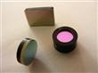 多波段光源滤光片运用在刑侦警用仪器上