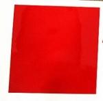 透红外塑料,红外感应滤光片.透红外线滤光片