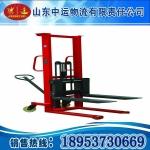 手动液压叉车1吨,2吨,3吨,4吨,5吨