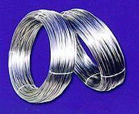 6cr13不锈钢 6cr13化学成分 6cr13硬度
