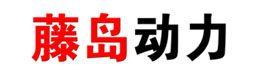 上海藤岛实业有限公司