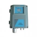 WL-1000 二氯甲烷氣體檢測報警儀