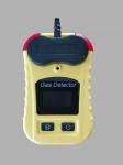 新款WL-3000氦气检测仪