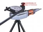 臺灣DB32數顯彎管機,電動折彎機