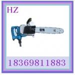 FLJ-400型氣動鏈鋸宏展直供