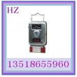 GYH25氧气传感器中国宏展牌量大从优