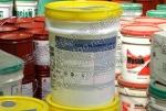 Clarion FM/AW食品级机械润滑油 食品级液压油