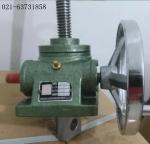 标准件/5吨SWL蜗轮丝杆升降机 丝杆可非标详情咨询