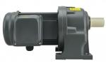批量供货GH22-0.4KW-15-C1三相卧式齿轮马达