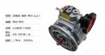 直销 无电机型MB04无级变速器 变速200-1000转