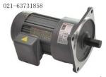 齿轮减速电机 GF28-750W-25-C1立式齿轮马达