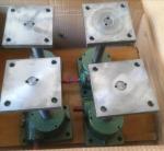諾廣產品 JWM010絲桿升降機 質優價廉歡迎選購