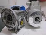 RV蜗轮减速机 规格30 40 50 63 75 90等