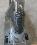 JRSS50丝杆升降机 诺广提供大量批发
