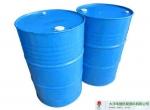 厂家供应化骨龙75599-2 不锈钢酸洗钝化液