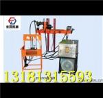 KY-150型全液压钻机非同牌