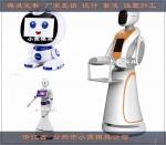 玩具机器人外壳塑胶模具