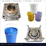 35升30L25L19公斤方桶空桶现货 模具定制