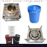 18公斤20L35L60公斤中石化桶塑料空桶现货 模具定制