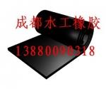 四川蜗壳弹性垫层-成都水工13880090318