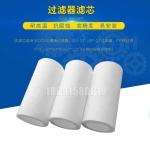 cems通用濾芯 保護過濾器濾芯 PP棉保護過濾器濾芯 FB