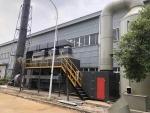 本溪合成纤维厂废气净化技术 催化燃烧装置厂家
